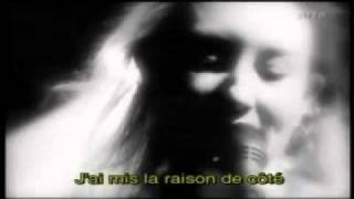 Tori Amos - Crazy (live)