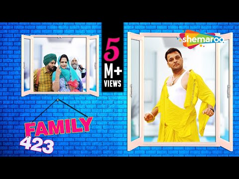 very funny punjabi clips download