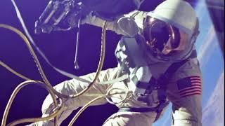 宇宙探査の最も重要な段階 1957年10月4日 - 最初の人工衛星Sputnik-1を...