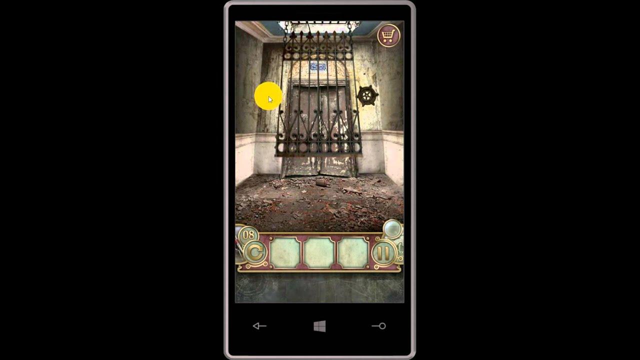 Картинки ангелы для смартфона