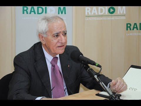 Algérie: Les réformes économiques préconisées risquent de ne pas aller loin, selon Temmar