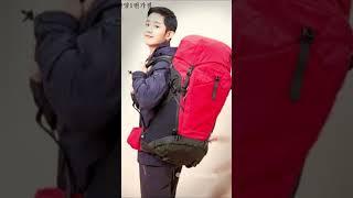 [K2안양1번가점] 케이투 안양매장 유튜브