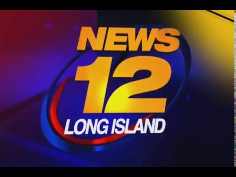 Dowling College Drones UAV Program News 12 Long Island 02-04-2016
