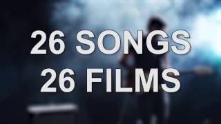 Download Songs. Bond Songs: The Music of 007 MP3 song and Music Video