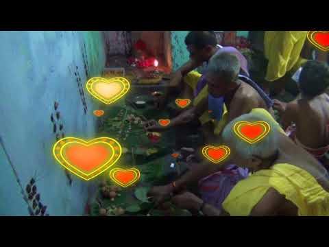 upnayan of my son and nephew -varun jha manik chowk , sitamarhi