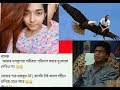 Funny Facebook Posts & Statuses//FUNNY FACEBOOK PHOTOS AND POSTS//BANGLA FUNNY VIDEO