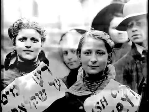 Industrial Revolution   Best Short Documentary