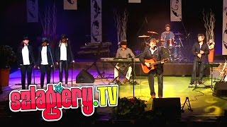 Mariusz Kalaga - Amore mio (LIVE)
