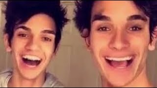 Why I Dont Like The Dobre Brothers Lucas and Marcus