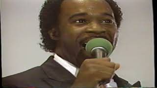 Download Georgia Mass Choir - I'm Glad I Know Him For Myself MP3 song and Music Video