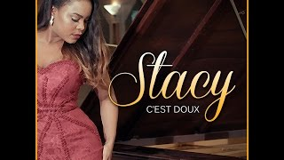 stacy cest doux clip officiel
