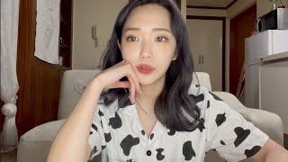韓国に来て思った韓国アイドルの謎。なんでなん??