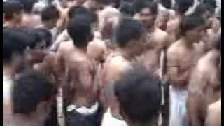 Baba Lal Shah Matamdari Part -1
