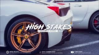 Epic Rap Beat | Hard Trap Instrumental 2017 (prod. ALXVNDR)