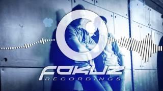 Macca & Loz Contreras - One Touch (Technimatic Remix)