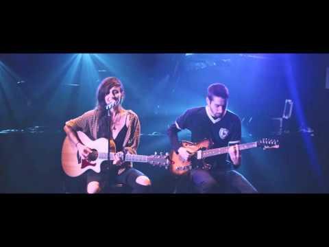 LIGHTS - Same Sea [Live Acoustic ]