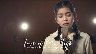 Love of My Life Queen MP3