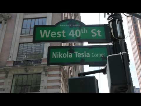 Tesla Stormborn Kickstarter Video