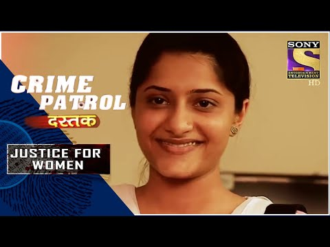 crime-patrol-|-a-pretence-|-justice-for-women-|-full-episode