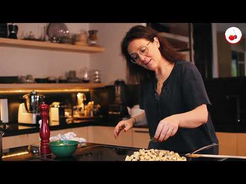 poêlée-de-courgettes-et-aubergines-|-une-recette-végétarienne