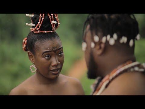 EKE ANYANWU8 CHAPTER 1- LATEST 2018 NIGERIAN NOLLYWOOD MOVIES