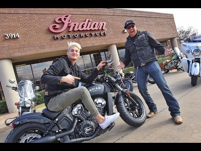 i-surprised-mark-dohner-with-a-new-indian-motorcycle