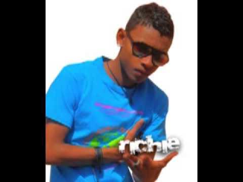 Ranomaso-Richie