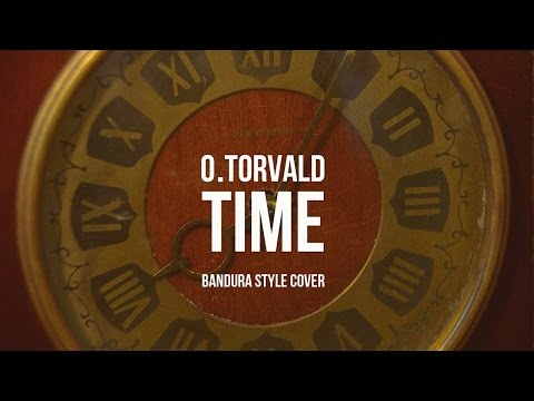O.Torvald – Time