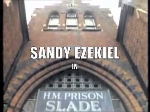 Sandy Ezekiel in Porridge