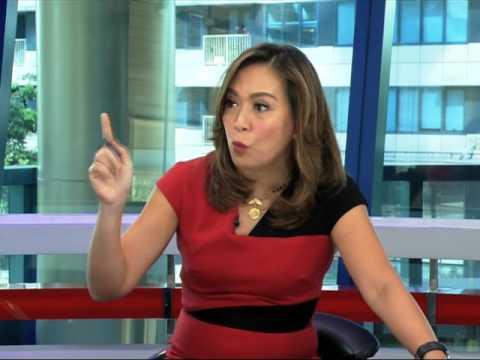 Duterte gov't to push federalism over BBL