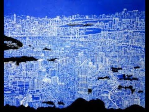최대선_Korean Contemporary Artist Daesun Choi's Artworks [2010-2018]