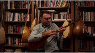 Bu sevgi yoludur- Erdal Erzincan Müzik Kursu Belgeseli
