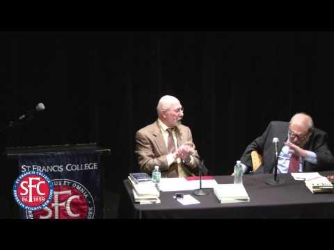 Peter Steinfels On the Evolution of Neoconservatism