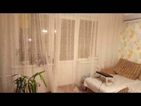 Диагностики 21, Оренбург - купите отличную однокомнатную квартиру.