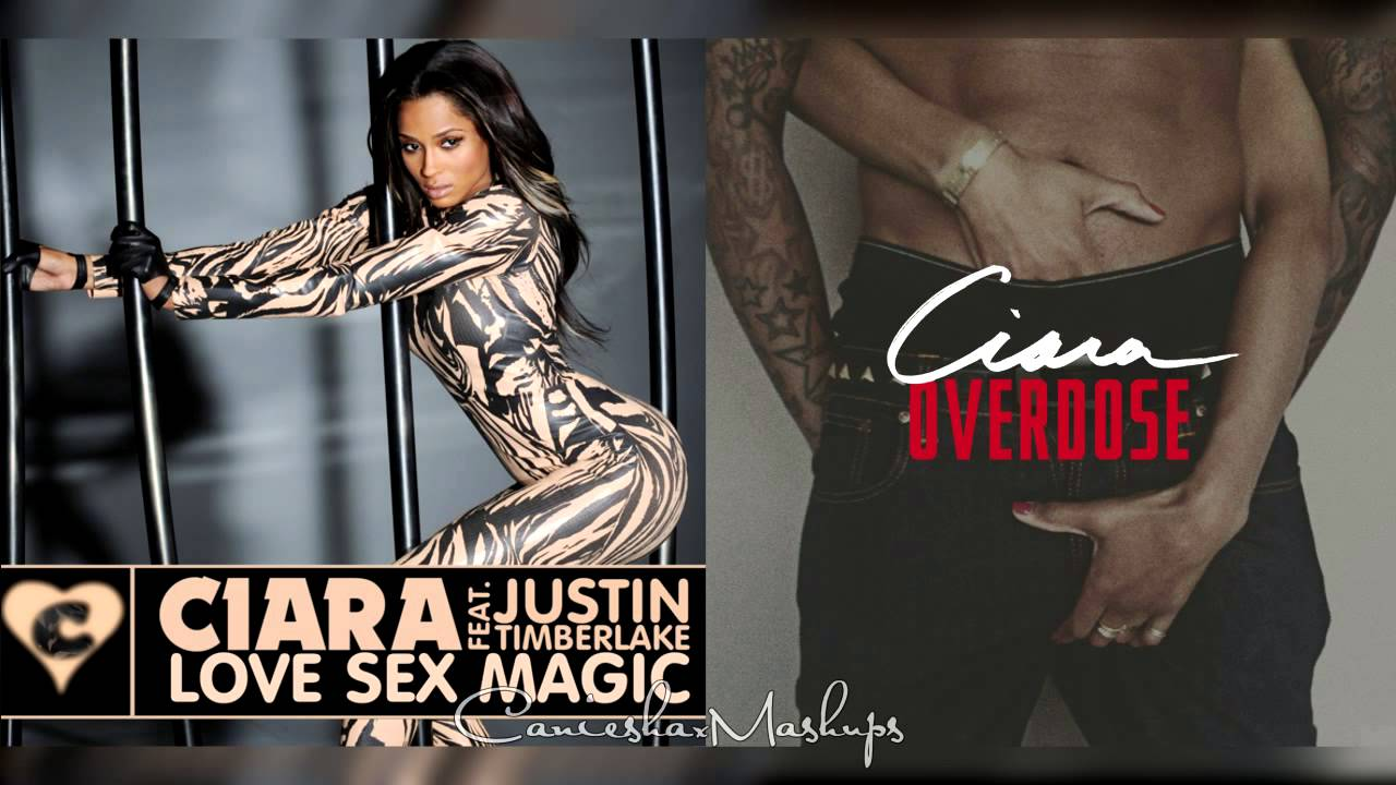ciara-love-sex-magic-megaupload-trailers