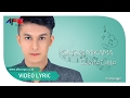 Yonggi Mikama - Cerita Cinta (Official Lyric Video)