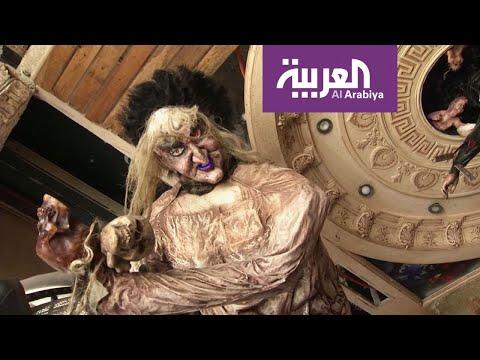 صباح العربية | فنجان قهوة بنكهة الفن والسياسة  - نشر قبل 2 ساعة