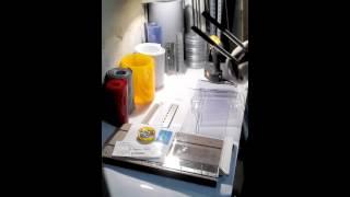 Продажа(купить)ленточную термоштору-завесу ПВХ у производителя на гребенке с монтажом в Харькове(, 2015-05-24T09:38:40.000Z)
