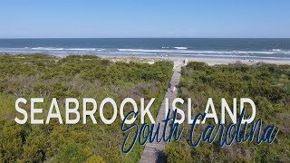 Wyndham Vacation Rentals - Seabrook Island