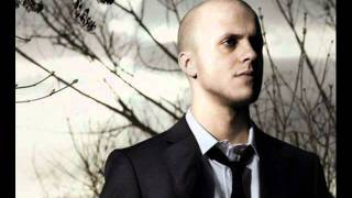 Milow-Little in the middle & Paul Kalkbrenner - Torted (T.remix)