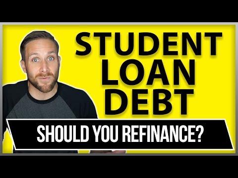 refinance-student-loan-debt?