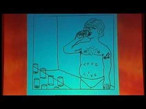 Jkjkkk youtube for Bill engvall dork fish