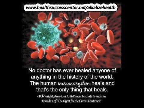 Рак печени - симптомы, лечение, прогноз, диагностика, типы