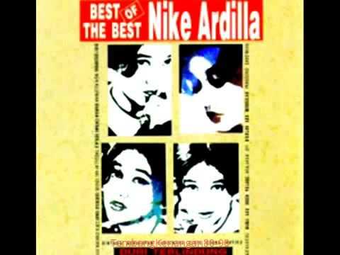 Tembang Nike Ardilla Duri Terlindung | Nonstop Tembang Kenangan 80an 90an