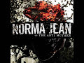 Norma Jean- Surrender Your Sons (NEW SONG WITH LYRICS)