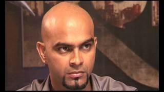 Roadies S08 - Delhi Audition #2- Episode 4 - Full Episode
