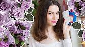 Anna Zworykina Perfumes | Обзор семи натуральных ароматов Анны .