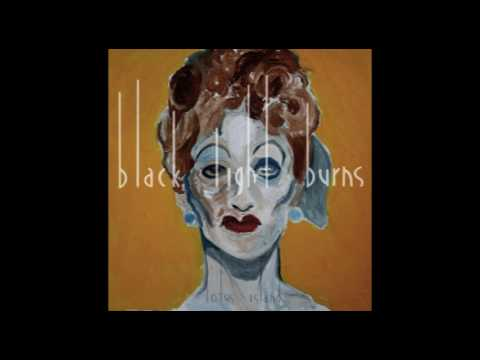 Black Light Burns / Lotus Island (Full Album)