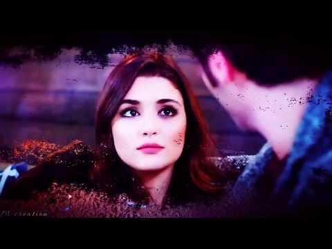 'Tum Hi Ho Aashiqui 2' Full Video Song HD   Female Version   Hayat Murat