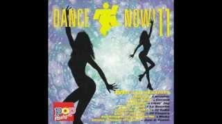 U 96 - Club Bizarre (Perplexer remix)
